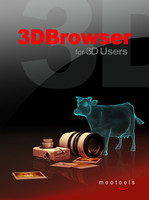 mootools-3dbrowser-for-3d-users-156907.JPG