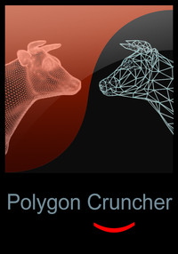 mootools-polygon-cruncher-for-3ds-max-standalone-157958.JPG