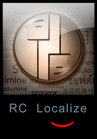 mootools-rc-localize-182549.JPG