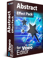 movavi-abstract-effects-pack.jpg