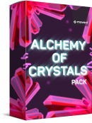 movavi-alchemy-of-crystals-pack.png