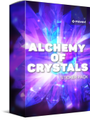 movavi-alchemy-of-crystals-sticker-pack.png