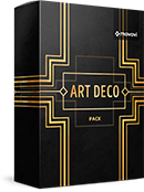 movavi-art-deco-pack.png
