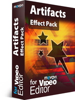 movavi-artifacts-effects-pack.jpg
