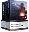 movavi-bundle-for-mac-photo-editor-photo-manager.png