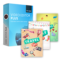 movavi-bundle-video-editor-plus-for-mac-effects.png