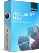 movavi-bundle-video-editor-plus-for-mac-gift-pack.png