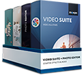 movavi-bundle-video-suite-photo-editor-effects.png