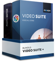 movavi-bundle-video-suite-photo-editor.png