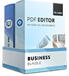 movavi-business-bundle-for-mac-pdf-editor-sc-pro.png