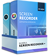 movavi-business-bundle-screen-recorder-video-editor.png