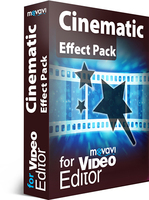 movavi-cinematic-effects-pack.jpg