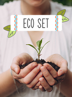 movavi-eco-set.jpg
