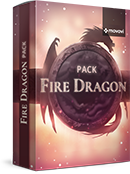 movavi-fire-dragon-pack.png