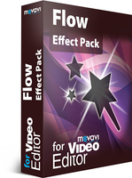 movavi-flow-effects-pack.jpg