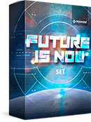 movavi-future-is-now-set.png