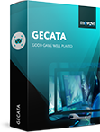 movavi-gecata-by-movavi-personal-15-affiliate-discount.png