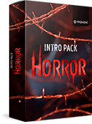 movavi-horror-intro-pack.png