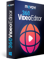 movavi-movavi-360-video-editor-format360-edition.png