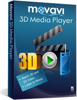 movavi-movavi-3d-media-player-personal.jpg