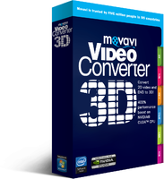 movavi-movavi-3d-video-converter-business.png