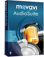 movavi-movavi-audiosuite-business.png