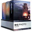 movavi-movavi-big-photo-bundle.png