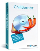 movavi-movavi-chiliburner-business.jpg