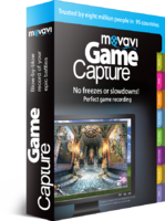 movavi-movavi-game-capture-personal.png