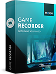 movavi-movavi-game-recorder-personal-15-affiliate-discount.png