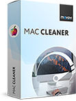 movavi-movavi-mac-cleaner-for-3-macs.png