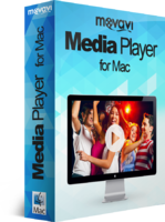 movavi-movavi-media-player-for-mac-business.png