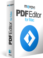 movavi-movavi-pdf-editor-for-mac-back-to-school-2017-30-off.png