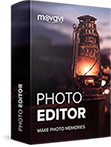 movavi-movavi-photo-editor-personal-spring-sale-18-30-off.png