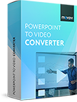movavi-movavi-powerpoint-to-video-converter-3-licenses.png