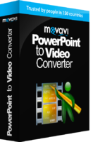 movavi-movavi-powerpoint-to-video-converter-personal-15-affiliate-discount.png