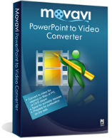 movavi-movavi-powerpoint-to-video-converter-personal.jpg