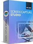 movavi-movavi-screen-capture-studio-for-mac-business-20-affiliate-discount.png