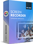 movavi-movavi-screen-recorder-personal-spring-sale-30-off.png