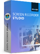 movavi-movavi-screen-recorder-studio-for-mac-business-20-affiliate-discount.png