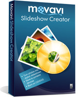 movavi-movavi-slideshow-creator-business.jpg