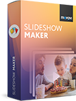 movavi-movavi-slideshow-maker-for-business-1-year-subscription.png