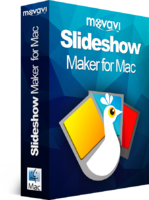 movavi-movavi-slideshow-maker-for-mac-business-15-affiliate-discount.png