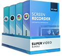 movavi-movavi-super-video-bundle-for-mac-business-20-affiliate-discount.png