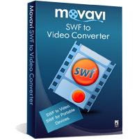 movavi-movavi-swf-to-video-converter-personal.png