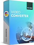 movavi-movavi-video-converter-for-mac-business-20-affiliate-discount.png
