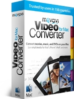 movavi-movavi-video-converter-for-mac-business.jpg
