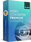 movavi-movavi-video-converter-premium-personal-30-to-video-converter-premium-for-led-systems.png