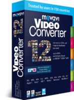 movavi-movavi-video-converter-server-license.png