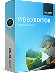 movavi-movavi-video-editor-personal-affiliate-sales-wars-2018.png